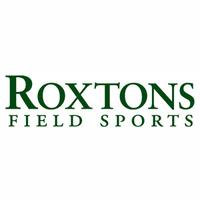 Roxtons Field Sports