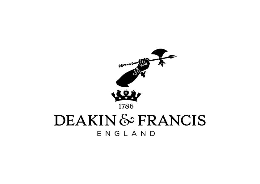 Deakin & Francis Ltd