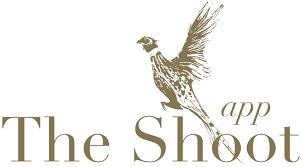 The Shoot App