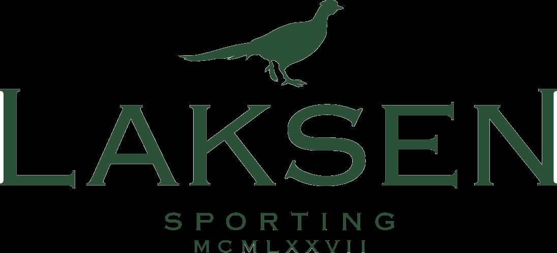 Laksen Sporting