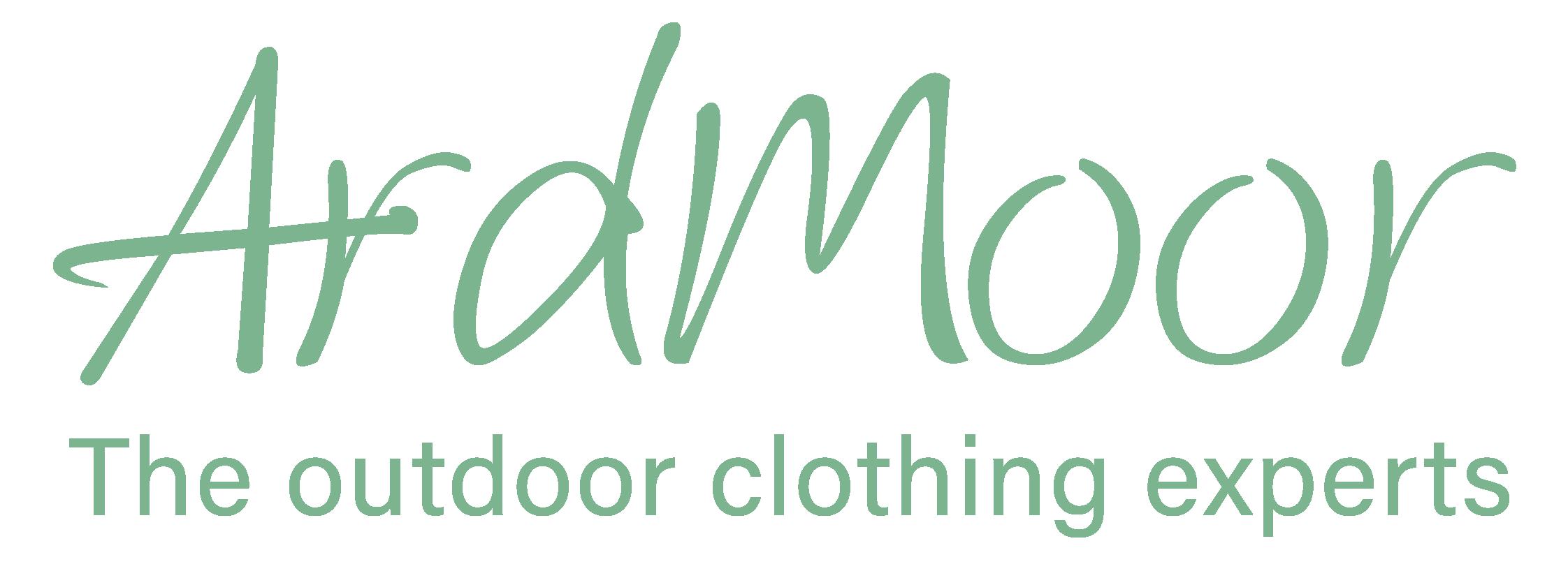 ArdMoor Ltd