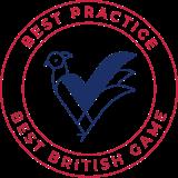 Best British Game